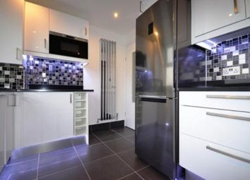 Thumbnail 2 bed flat to rent in Lord's View, St. John's Wood Road