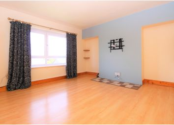 Thumbnail 3 bed flat for sale in Kincorth Crescent, Aberdeen