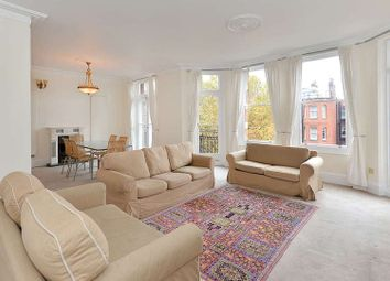 Thumbnail 2 bed flat to rent in Ashley Gardens, Thirleby Road, London