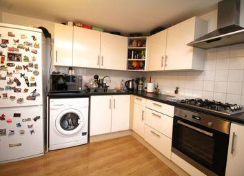 Thumbnail 2 bed flat to rent in Leggatts Wood Avenue, Watford