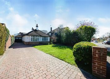 Thumbnail 2 bed bungalow to rent in Highfield Close, Blean, Canterbury