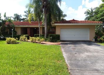Thumbnail Property for sale in 1340 Coruna Ave, Coral Gables, Florida, United States Of America