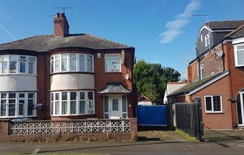 Thumbnail Commercial property for sale in 137 Cranbrook Avenue, Hull, East Yorkshire