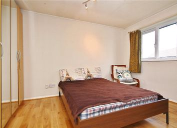 Thumbnail 1 bed terraced house to rent in Firs Close, Mitcham, Surrey