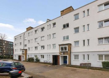 Thumbnail 4 bed flat to rent in Dockhead, Bermondsey
