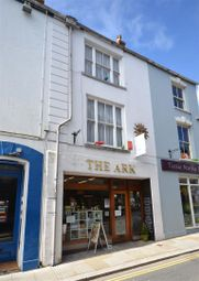 Thumbnail  Property for sale in Quay Street, Haverfordwest