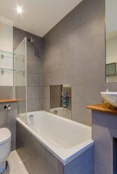 Thumbnail 1 bedroom flat to rent in Ockendon Road, Islington