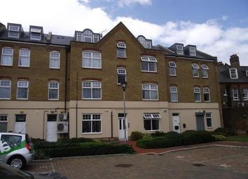 Thumbnail 2 bed flat to rent in Buttery Mews, Southgate, London, UK