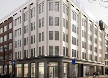 Thumbnail Serviced office to let in City Road, London