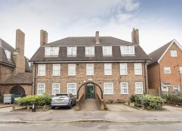 Thumbnail 3 bed flat for sale in Boundfield Road, Catford