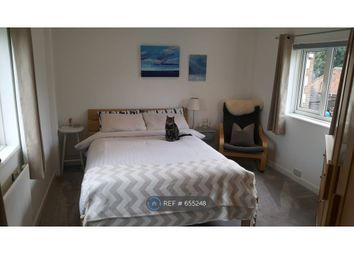 Thumbnail 2 bed semi-detached house to rent in Humber Road, Cheltenham