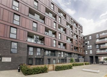 Thumbnail 3 bed property for sale in Coalmakers Wharf, London