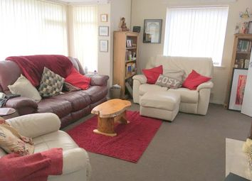 Thumbnail 3 bed bungalow to rent in Severn Avenue, Tutshill
