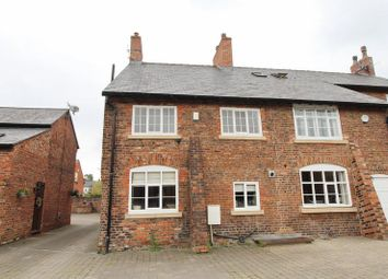 4 bed semi-detached house for sale in Higher Green Lane, Astley, Tyldesley, Manchester M29