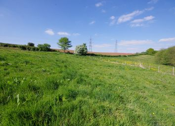 Thumbnail Land for sale in Lea, Ross-On-Wye