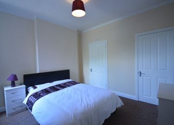 Thumbnail Room to rent in Broadway, Peterborough
