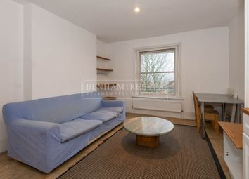 Thumbnail 1 bed flat to rent in Carleton Road, Tufnell Park