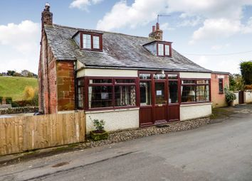 Thumbnail 2 bed detached house for sale in The Victoria Inn, How Mill, Hayton, Brampton, Cumbria