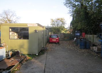 Thumbnail Light industrial to let in 1 Strawberry Vale, Twickenham