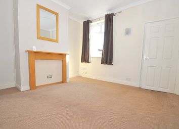 Thumbnail 3 bedroom terraced house to rent in Penkhull New Road, Penkhull, Stoke On Trent
