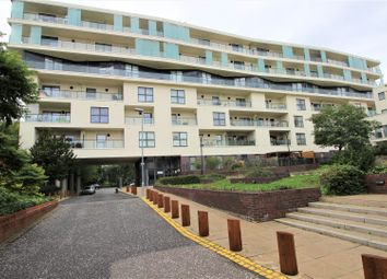 Amias Drive, Edgware HA8. 3 bed flat