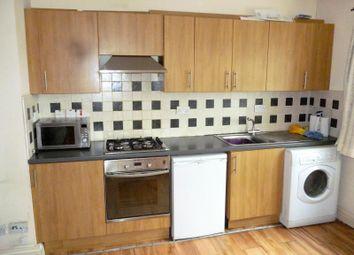 Thumbnail Studio to rent in Kenton Road, Kenton, Harrow