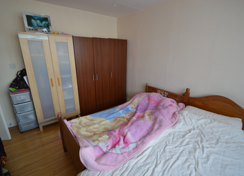 Thumbnail 5 bed terraced house to rent in Waltham Drive, Edgware