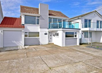 4 bed detached house for sale in Coast Drive, Lydd On Sea, Romney Marsh, Kent TN29