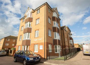 Thumbnail 1 bed flat to rent in Albion Road, Birchington