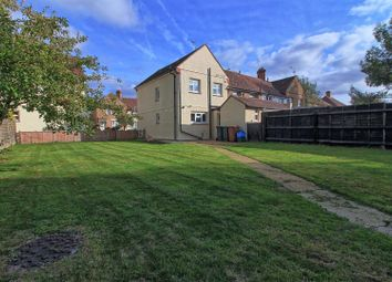 Thumbnail 2 bed end terrace house for sale in Bridgefoot, Buntingford