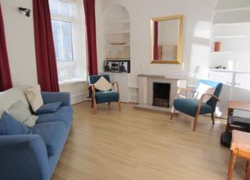 Thumbnail 2 bed flat to rent in Esslemont Avenue, Aberdeen