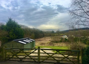 Thumbnail Land for sale in Rise End, Middleton, Matlock