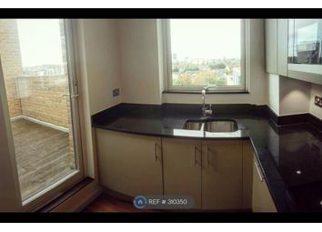 Thumbnail 2 bed flat to rent in Heath Parade, London