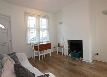 Thumbnail 2 bed semi-detached house to rent in Coteford Street, London