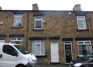 Thumbnail 2 bed terraced house to rent in Day Street, Barnsley