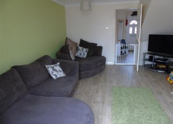 Thumbnail 2 bed terraced house for sale in Lewis Lane, Ford, Arundel, West Sussex