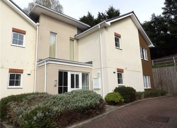2 bed flat for sale in Hill Cottage Gardens, West End, Southampton SO18