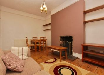 2 bed maisonette for sale in Albion Road, Stoke Newington, London N16