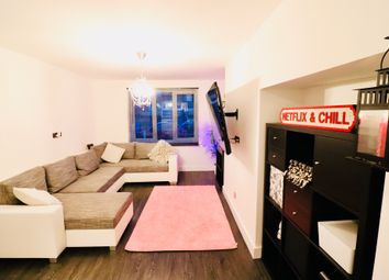 Thumbnail 3 bedroom terraced house for sale in First Avenue, Swinton, Manchester