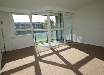 Thumbnail 3 bed flat to rent in Whitlock Drive, Southfields
