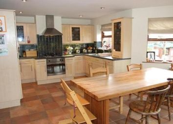 Thumbnail 5 bedroom detached house to rent in Brades Lane, Freckleton, Preston