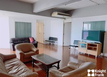 Thumbnail 4 bed property for sale in Condominium Tai Ping Towers, 252 Sq.m, Thailand