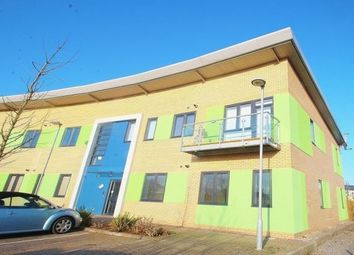 Thumbnail 1 bed flat to rent in Harbour Crescent, Portishead, Bristol