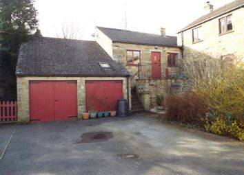Thumbnail 3 bed bungalow for sale in Hill Close, Reeth, Richmond, North Yorkshire