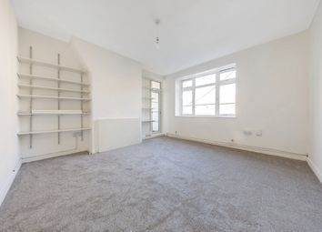 Thumbnail 2 bed flat for sale in Tulse Hill, Brixton, London
