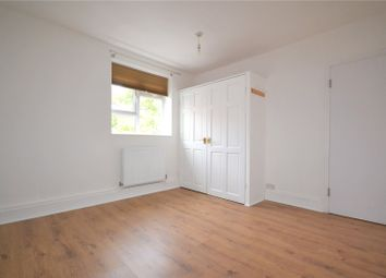 Thumbnail 3 bed flat to rent in Sheenewood, Sydenham