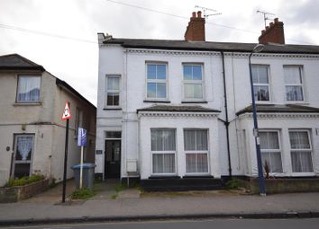 Thumbnail 1 bedroom flat for sale in Cobbold Road, Felixstowe