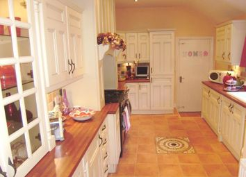 Thumbnail 6 bed semi-detached house to rent in Hutton Avenue, Hartlepool