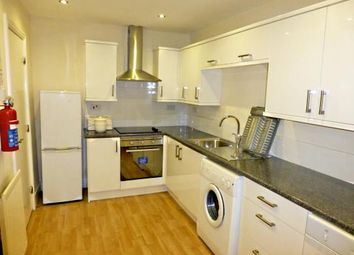 Thumbnail 3 bed flat to rent in Lindisfarne, Otterburn Villas, Otterburn Tce., Jesmond, Newcastle Upon Tyne