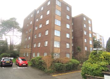 Thumbnail 1 bed flat for sale in 92 Princess Road, Poole